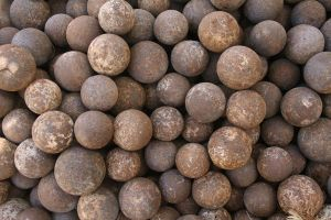 stock_image_66_cannonballs by setenay