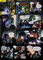 Villain Chapter 4 page 19 by Keetah-Spacecat
