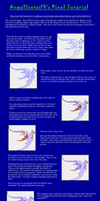 Pixel Tutorial by Aetherium-Aeon