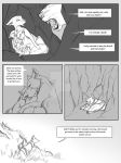 Behind the woods P18 by Savu0211