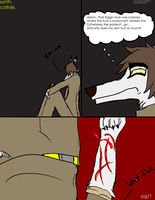 synth.-new comic-page one- by Crazychivez