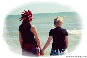 .Destiny Intertwined. by mysticmoon13