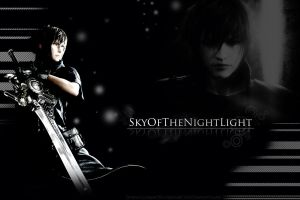 Anivide BG - SkyOfTheNightLight (GIFT) by Sexy-Pein-Lover-01
