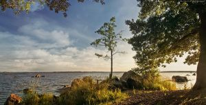 Gulf of Finland-2 by doberman4ik