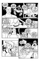 Paragon Ketch pg 19 by neilak20