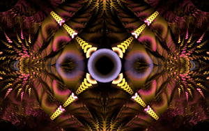 different pattern by Andrea1981G