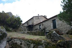 Places - Old house 2 by Stock-gallery