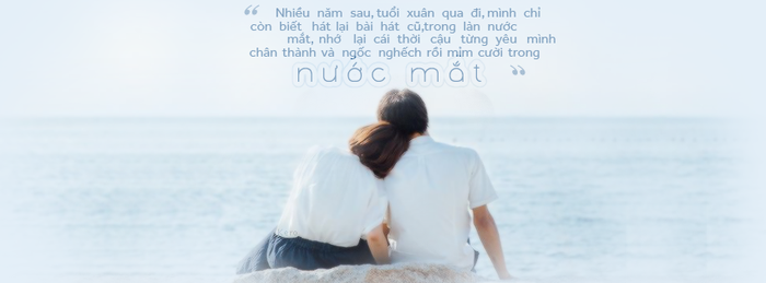 Quotes #77 Couple by KeroLee2k