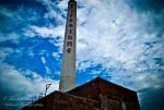 old Firestone plant 3 by Tommy8250