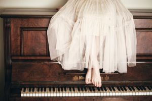 cross my heart by vampire-zombie