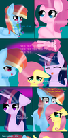 Rainbow Mare Dash 2 What is his name by AdelsImages