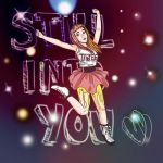 Still Into You by pancakesx0x