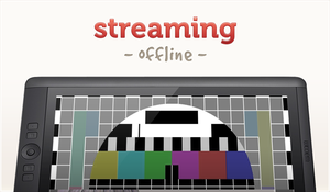 Streaming ONLINE by Dragarta