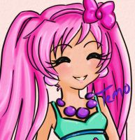 Temo Chan by Cattyn20
