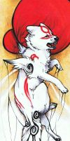 Little Sun by Kel-Del