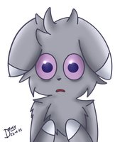 Espurr by ask-jeff-teh-killer