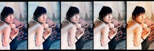 .collection.of.color. by nheonheo