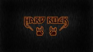 Hard Rock Forever by mystica-264
