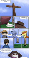 Route by route: 010 by hammertheshark