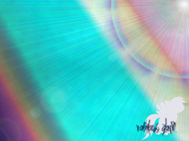 Rainbow Dash inspired background by jaynhollybunny
