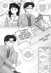 Chocolate with Pepper- Chapter 12- 22 by chikorita85