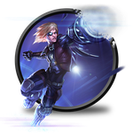 Pulsefire Ezreal by fazie69