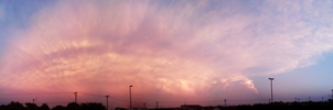 Panorama 4-19-2011,B by 1Wyrmshadow1