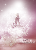 The mother nature by fesell