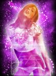 Sexy Girl Pink by gfx-micdi-designs