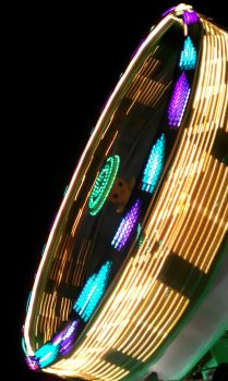 Comal County Fair 2011 by LleMond89