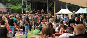 Keltfest 2014 74 by pagan-live-style