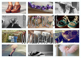Walls Tumblr by KattyEditionss