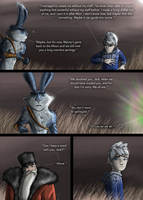 RotG: SHIFT (pg 230) by LivingAliveCreator
