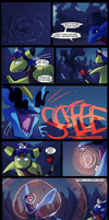 PMDWTC Mission 5 page 7 by WindFlite