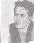 Alan Wilder 1 by Frust-sheep