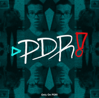 PDR Promo 3 by Crazed-Artist