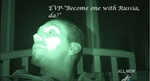 GAC-Best EVP Ever by Cinderfire1234