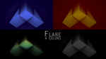 [30Aug] Flare by RuneStormFilms