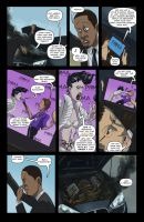 Diskordia 11 page 12 by Rivenis