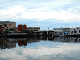 Erie, PA by livinglove99
