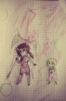 Something from school :p 37 by Squira130