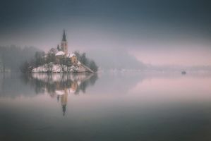...bled XLI... by roblfc1892