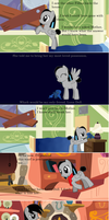 Plume's Daughters part 6 by nemo-kenway
