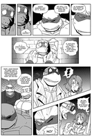 MNTG Chapter 23 - p.37 by Tigerfog