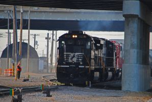 NS-CP MHR 0060 11-18-12 by eyepilot13