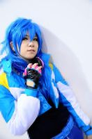 COSPLAY-DMMD:AOBA00 by yolkler
