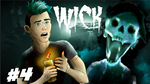 [THUMBNAIL] Wick - Episode #4 by CauseImEd