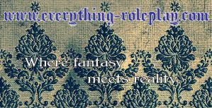 Looking for a roleplay website? by Everything--Roleplay