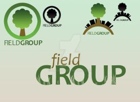 Field group by SJROBZY