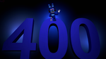 (SFM/Gift) Congrats on 400 by Fazband83